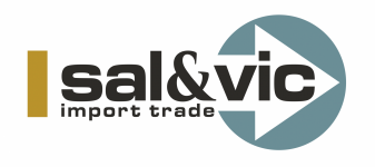 SAL&VIC Import Trade, S.L.